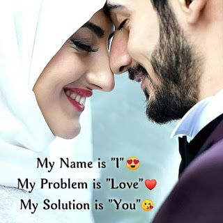 Romantic quotes about love