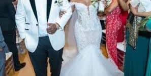 Powerful Wedding Anniversary