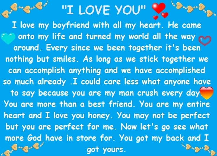 Long Sweet Message Tagalog Copy Paste