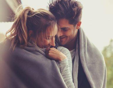 Romantic Love messages For Friends